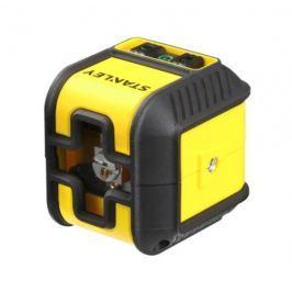 Stanley STHT77499-1 Cubix laser křížový zelený Lasery