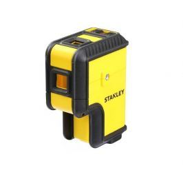 Stanley STHT77503-1 SPL3 laser 3bodový červený