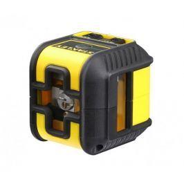 Stanley STHT77592-1 Cross90 laser křížový zelený