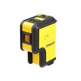 Stanley STHT77593-1 SPL3 laser 3bodový zelený