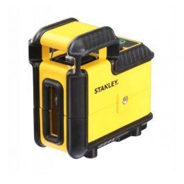 Stanley STHT77594-1 SLL360 laser 360° linkový zelený