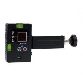 Detektor pulsní LR-50 pro lasery mTools 175016