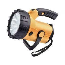 Svítilna LED s bočním světlem Extol Light 43129 Ruční světla