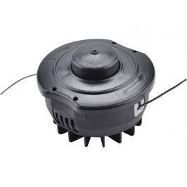 Extol Industrial 8795610D strunová hlava kompletní pro 8795610