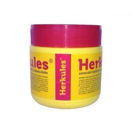Lepidlo HERKULES - 500 g Lepidla