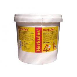 Lepidlo HERKULES - 5 kg Lepidla