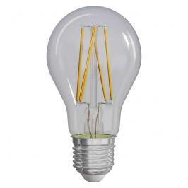 Žárovka LED E27 Classic A60 1060lm/8W teplá bílá Žárovky, zářivky