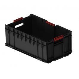 Box na nářadí bez víka QBrick System One
