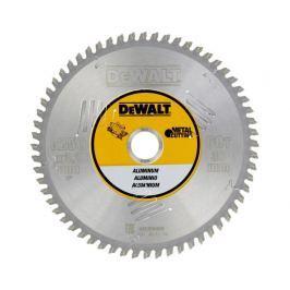 Kotouč pilový na hliník DeWALT - DT1915 250x3.2x30mm