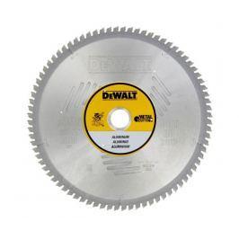Kotouč pilový na hliník DeWALT - DT1916 300x3.2x30mm