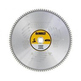 Kotouč pilový na hliník DeWALT - DT1917 355x3.2x25.4mm