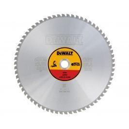 Kotouč pilový na ocel DeWALT - DT1926 355x25.4mm