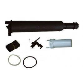 Pumpa pro postřikovač 92604 a 92605 Extol Craft