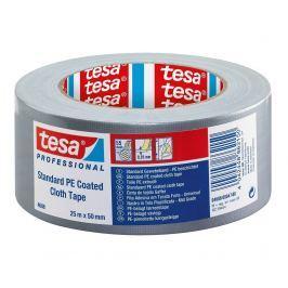 Páska montážní Tesa Professional 4688 - hnědá