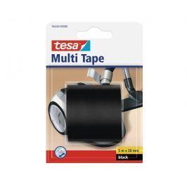 Páska opravná Tesa Multi Tape 56244 - šedá