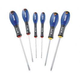 Sada šroubováků 6ks PL+PH Tona Expert E160902