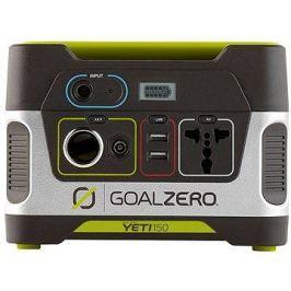 GoalZero Yeti 150