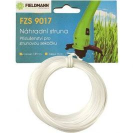 Fieldmann FZS 9017, 15m*1mm