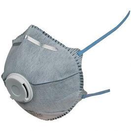 CXS Filtrační polomaska SPIRO P2,