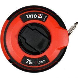 YATO YT-71580 20m,13mm