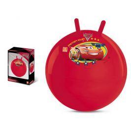 Skákací míč MONDO Cars 50 cm