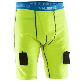 Hokejové šortky SALMING Comp Jock Short Pant vel. S