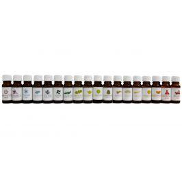 Esenciální saunový vonný olej HANSCRAFT 10ml