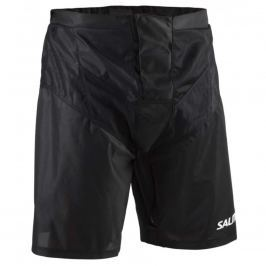 Hokejové kalhoty SALMING Girdle Pant - vel. XL