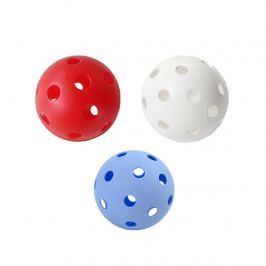 Florbalový míček SPARTAN Advance