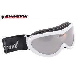 Lyžařské brýle BLIZZARD 908 DAZ - dámské