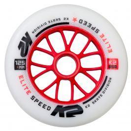 Kolečko K2 Elite Wheel 125 mm