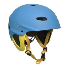 Helma GUL Evo Centre Helmet modrá - vel. L-XL