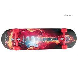 Skateboard NILS Extreme CR 3108 SB