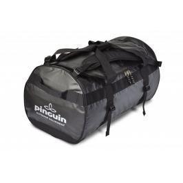Sportovní taška PINGUIN Duffle Bag 70
