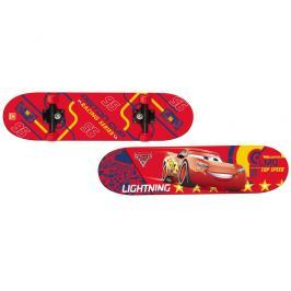 Skateboard MONDO