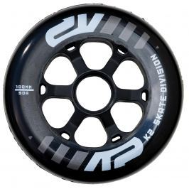 Kolečka K2 Urban Wheel 100 mm
