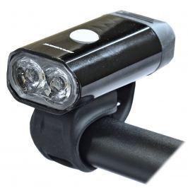 Světlo přední MAXBIKE JY-7066  300 lumenů