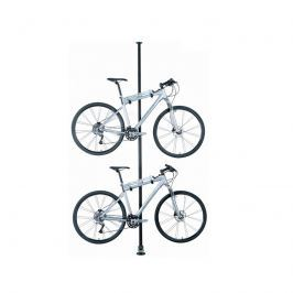TOPEAK stojan DUAL TOUCH STAND