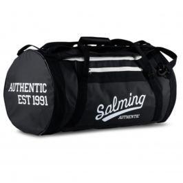 SALMING Authentic Sport Duffel 50L