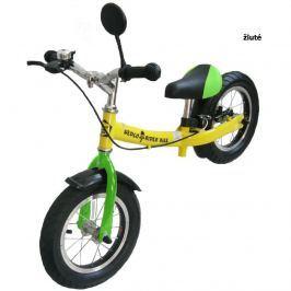 Dětské odrážedlo SEDCO Rider Cross NR3