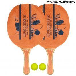 Waimea plážový tenis WG sada