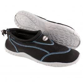 Neoprenové boty SCUBAPRO Kailua - vel. 34