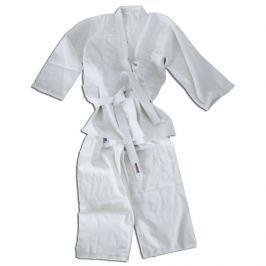 Kimono SPARTAN Judo - 160 cm - druhá jakost
