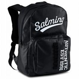 SALMING Authentic Backpack černý 30L