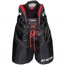 Kalhoty hráčské CCM RBZ 110 senior černé