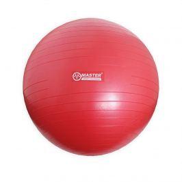 Gymnastický míč SUPER BALL