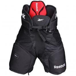 Kalhoty hráčské REEBOK 18K senior černé - vel. XL