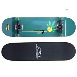 Skateboard NILS Extreme GF 3108 A