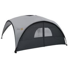 Coleman Event Shelter Sunwall S - 2015