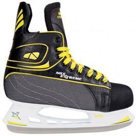 Hokejové brusle NILS NH 8556